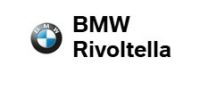 BMW Rivoltella Spa